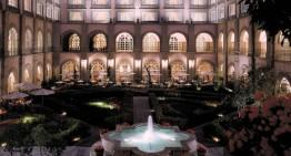 ¡Bienvenidos a México¡  VII Bienal  CIDI  14 y 15 de Octubre