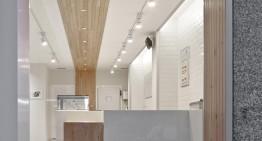 Retail no es solo moda: Barea+Partners POLLOS PLANES