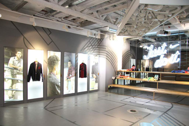1-nike-showroom-madrid