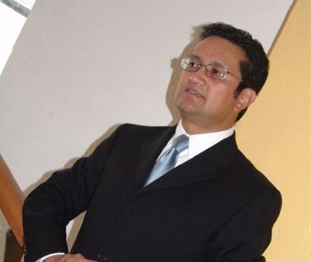 Juan Bernardo Dolores