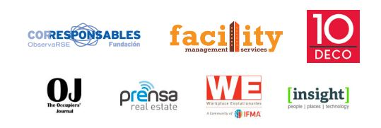 10 deco media partner smart conversations 3g smart group