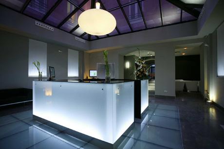 10-hotel-embassy-madrid