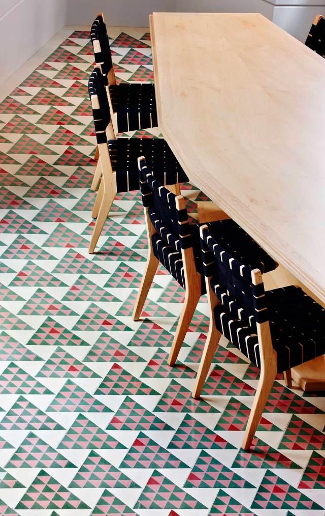 Apartamento en el Barrio Gótico de Barcelona, premio INSIDE al Interior del Año 2013