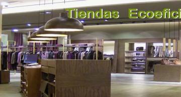 Eco-eficiencia y responsabilidad social en  Retail .