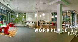 Prácticas de WORKPLACE con 3G office y DTCollege