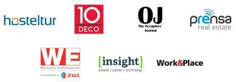 10deco partner 3g office