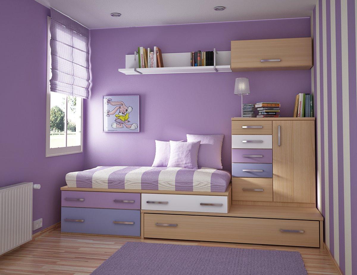 10decoracion muebles multifuncionales 10decoracion for Muebles multifuncionales
