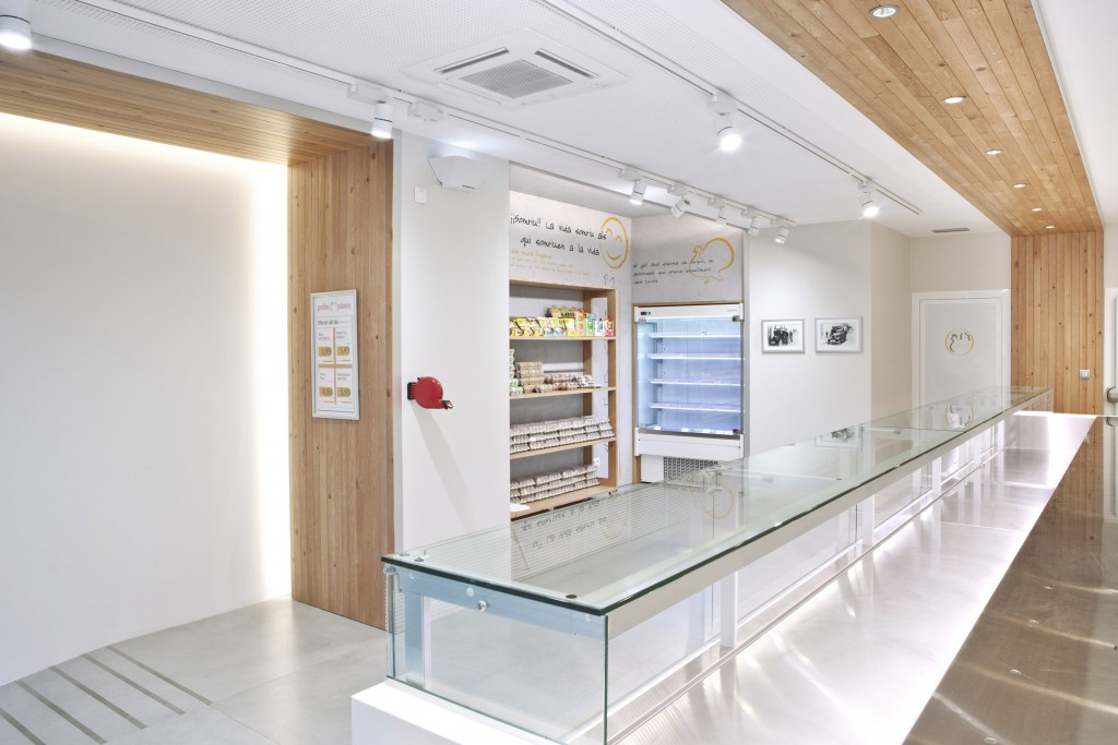 11 Butchery Design _ Barea+Partners