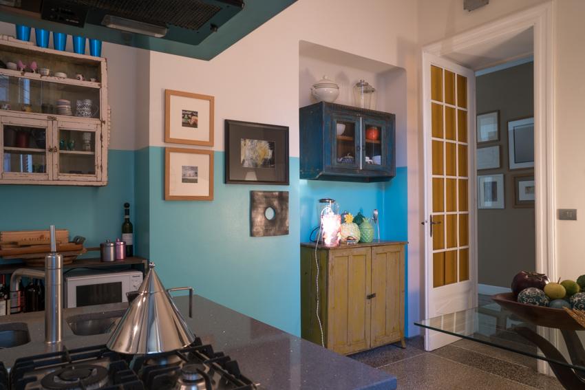 15_-la-cucina marisa coppiano architetto torino