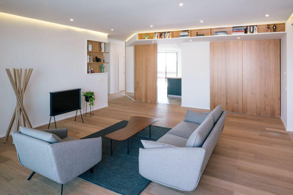 zooco estudio casa en la castellana 017