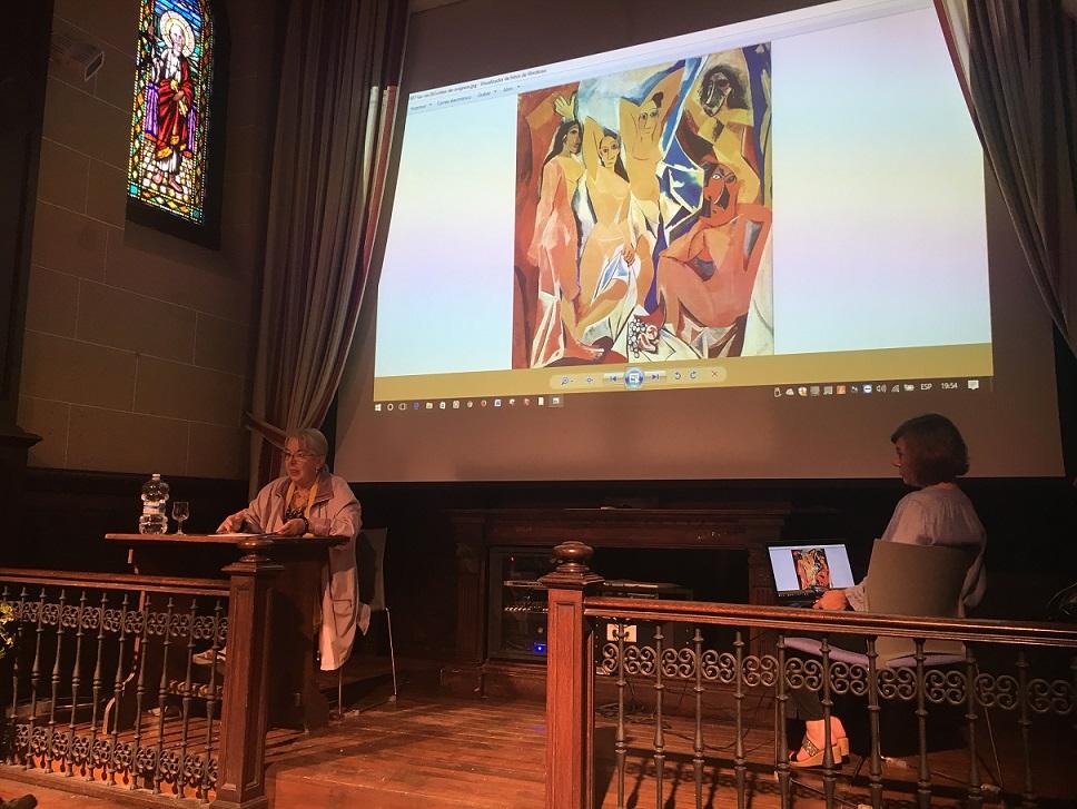 2 julia saez-angulo crítico de arte Sianoja 2017