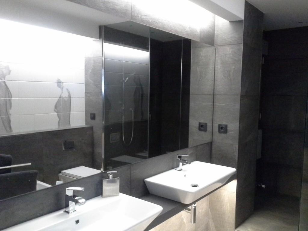 Reforma vivienda en Santander. Mara Pardo Estudio Interiorismo. El Sardinero