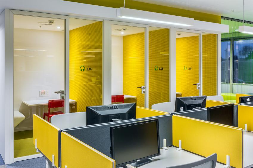 oficinas microsoft madrid