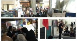 VIII Bienal CIDI de Interiorismo en Feria Valencia