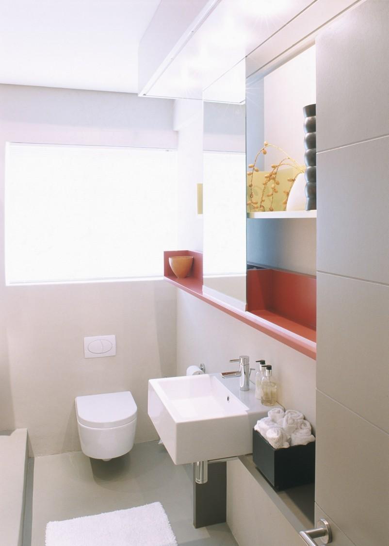 10decoracion ideas para decorar casas peque as 10decoracion - Decorar casas pequenas ...