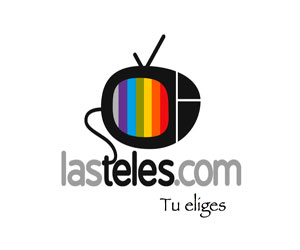 lasteles.com