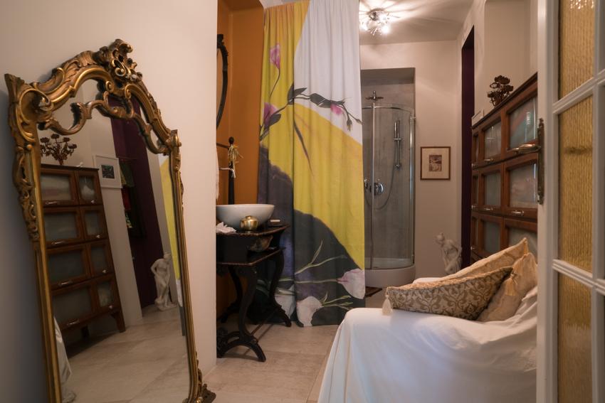 33_la-stanza-da-bagno marisa coppiano architetto torino En casa de la arquitecto marisa coppiano en torino
