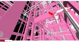 Introducción a BIM (I) . La era digital llega al sector de la construcción.