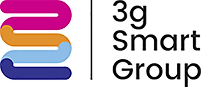 3g office smart group. smart conversations