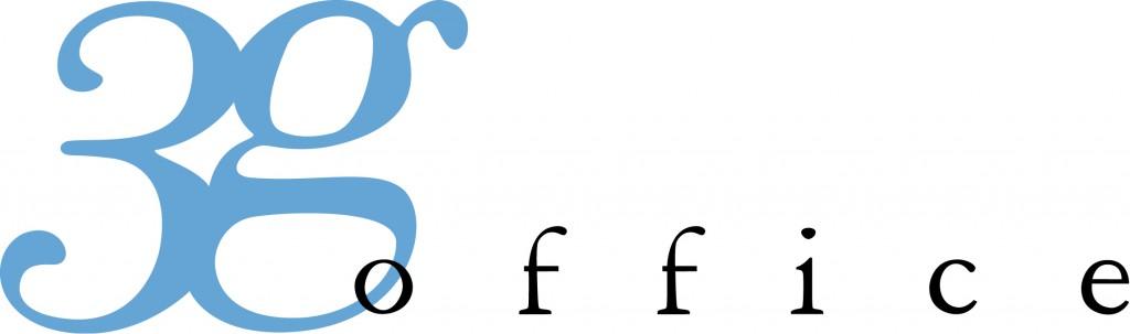 3g_logo_azul