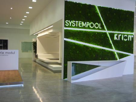 49_system-pool.definitivo.07