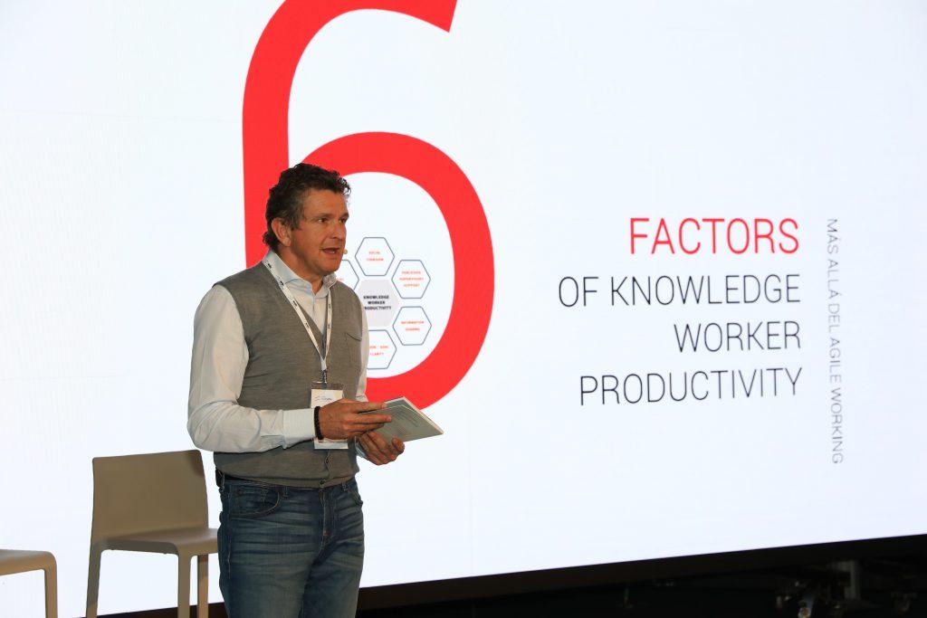 6 factores_FranciscoVazquez MEDEM