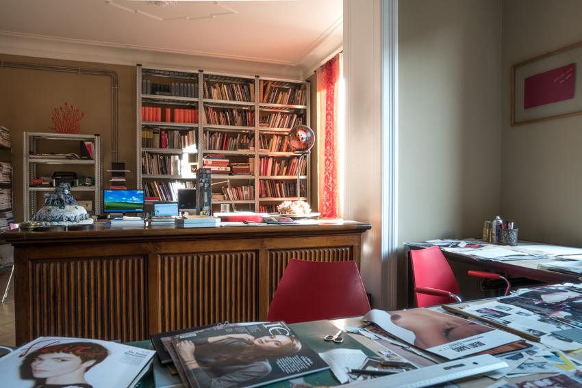 6_-latelier-e-lo-studio marisa coppiano architetto torino