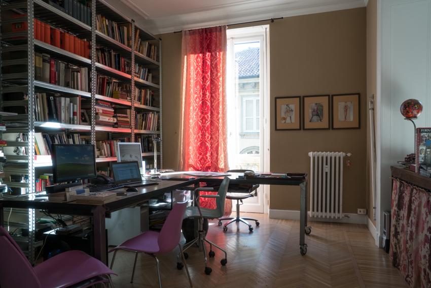 7_lo-studio marisa coppiano architetto torino
