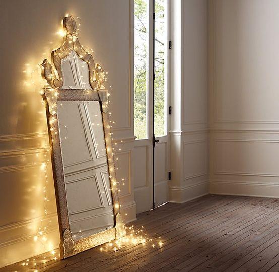 decoración de Navidad adornos de navidad originales