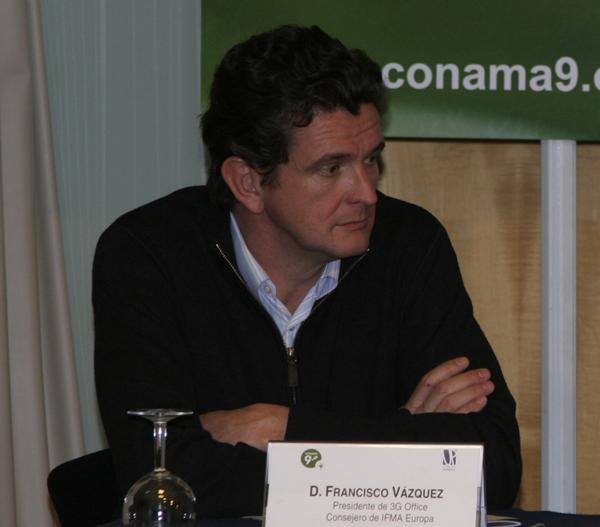 987984600_AE-UP_Francisco Vázquez Medem
