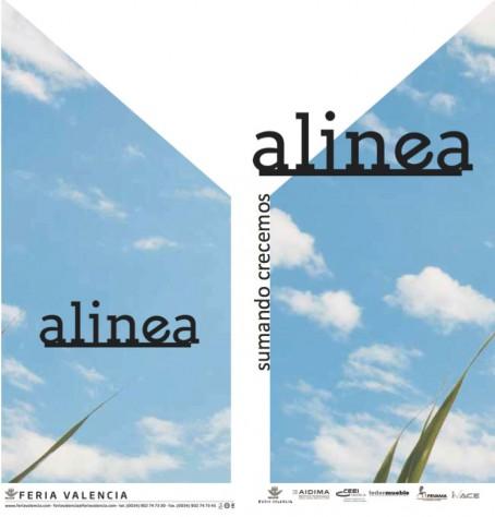 ALINEA-454x474