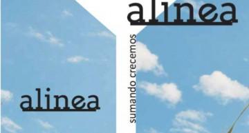 ALINEAte con el Diseño. #teapuntasotequejas.