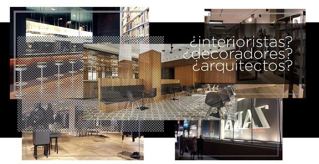 Blog Fundación Arquia . Publicaciones de Amparo Martinez Vidal