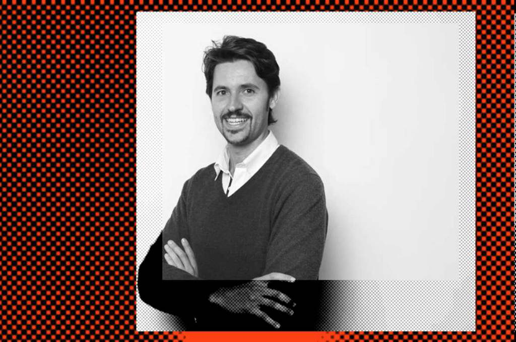 Andres Martínez Vidal Arquitectos