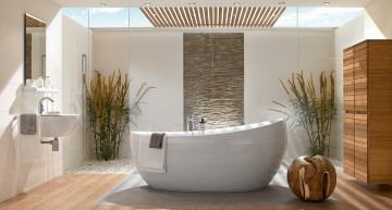 PROYECTOS:   Villeroy& Boch architects and planners