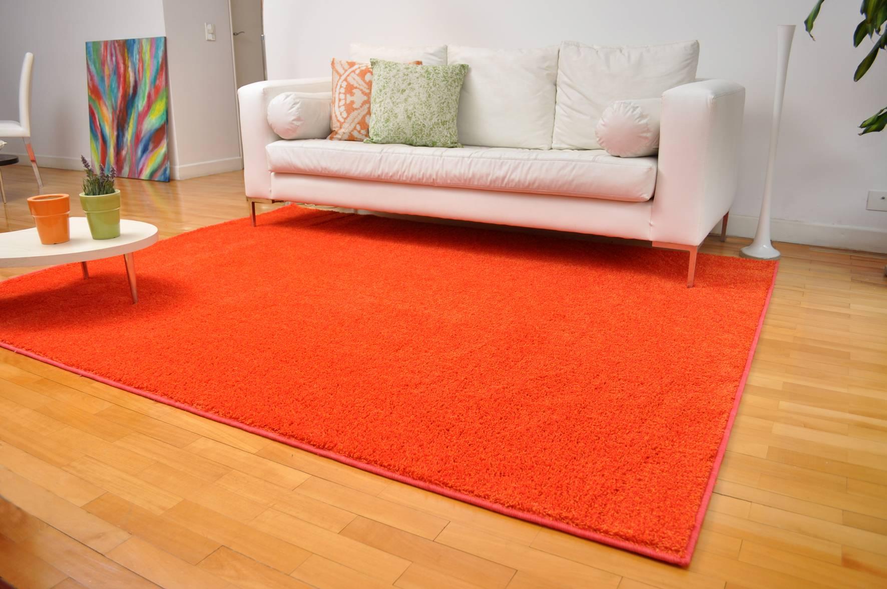 Alfombras el complemento que nunca pasa de moda - Casa de alfombras ...