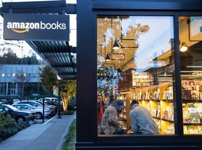 Amazon Book. LIBROS en amazon