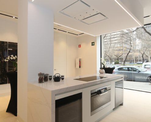 Ambiente_Cosentino-City-Madrid-495x400