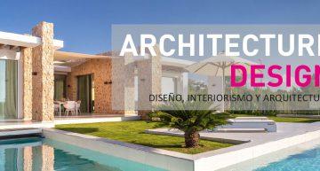 Jornada diseño, interiorismo y arquitectura en Ibiza. Grupo Vía