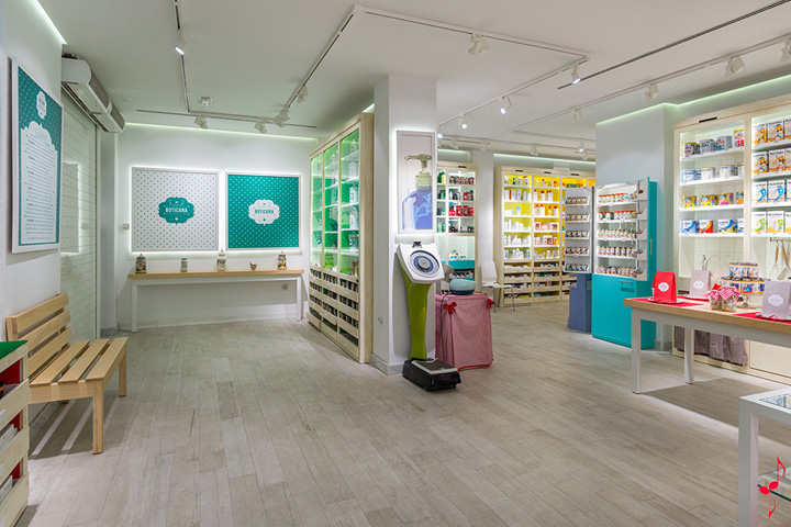 Boticana-pharmacy-by-Marketing-Jazz-Jaen-Spain