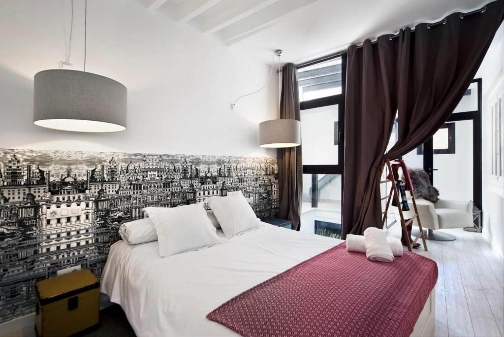 Brondo_renzo Hoteles