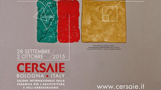 CERSAIE2015_CeramicheCaesar