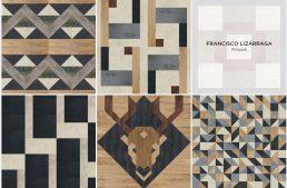"ID INSPIRATION 55-70 Tarkett: ""Floor is the new playground"""