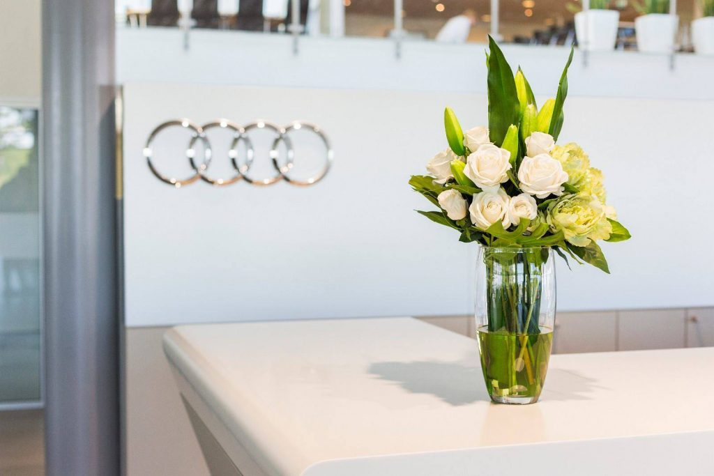 CORPORATE FLOWERS RENTAL FLORAL IMAGE2