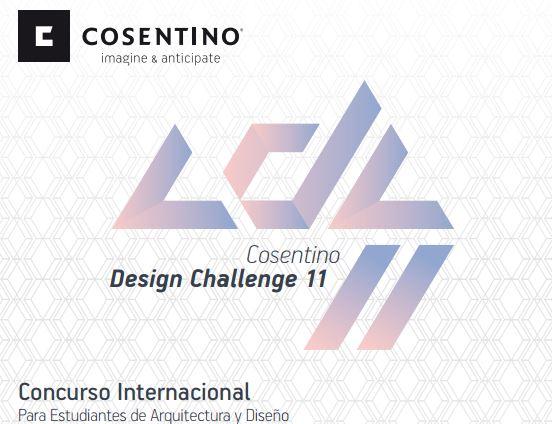 cosentino-design-challenge-2016