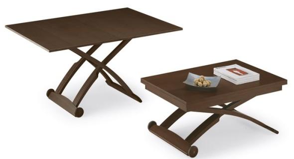 CS-490-Tavolo-Pieghevole-Calligaris-Mascotte-1. muebles multifuncionales. Aprovechar espacio