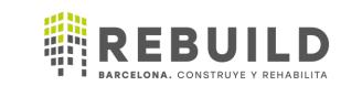 CONCURSOS DE DISEÑO REBUILD
