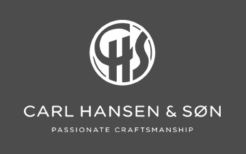 Carlhansen-Logo