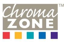 ChromaZoneLogo