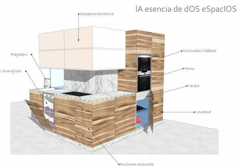 Cooking-Bath-La-esencia-de-dos-espacios-6-800x557